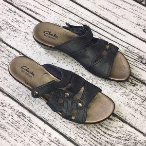Clark's | Woman's Sandals | EUC